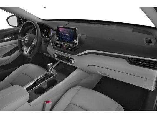 White Nissan Altima >> 2019 Nissan Altima 2 5 S Birmingham Al Hoover Alabaster Prattville