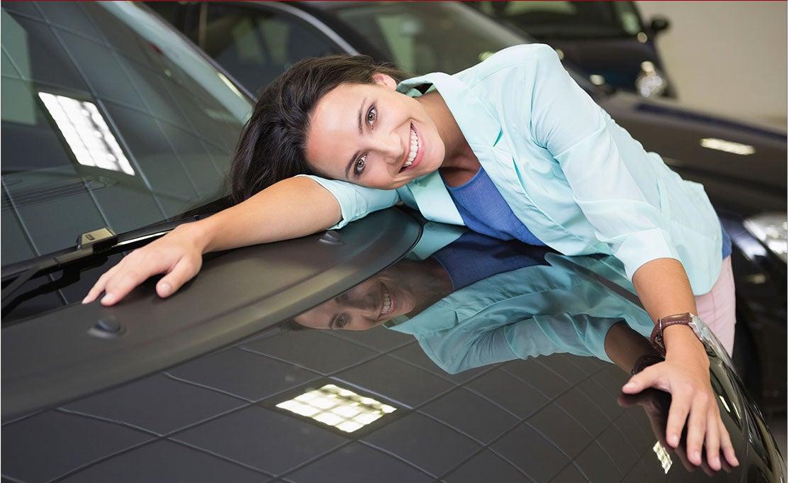 Powertrain Warranty Coverage >> Powertrain Warranty Extended Warranty Mckinnon Nissan